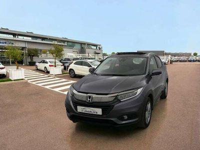 occasion Honda HR-V 1.5 I-vtec - Exclusive