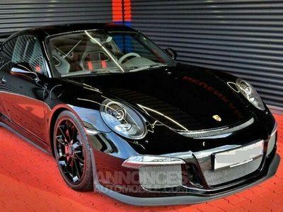occasion Porsche 911 GT3 991 3.8476 (10/2014)