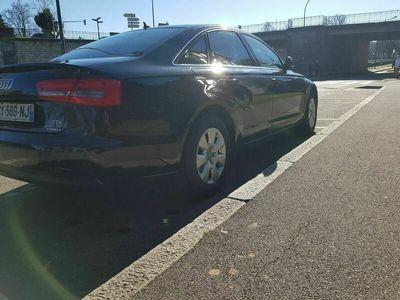 occasion Audi A6 2.0 TDI DPF 136 Business Line