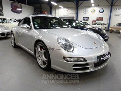 occasion Porsche 911 Carrera S Type 997