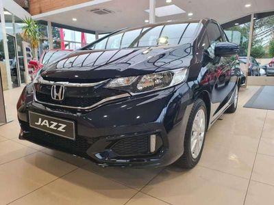occasion Honda Jazz 1.3 i-VTEC 102ch Executive