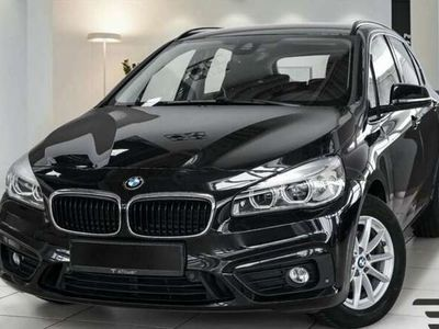 occasion BMW 218 Active Tourer SERIE 2 (F45) DA 150CH BUSINESS