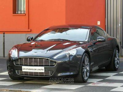 occasion Aston Martin Rapide V12 5.9
