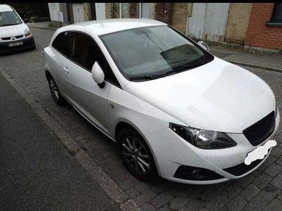 occasion Seat Ibiza 1.2 TDI COPA E-Ecomotive. 98.000km ✔️