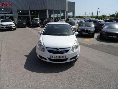 occasion Opel Corsa 1.2 Twinport 111 5p