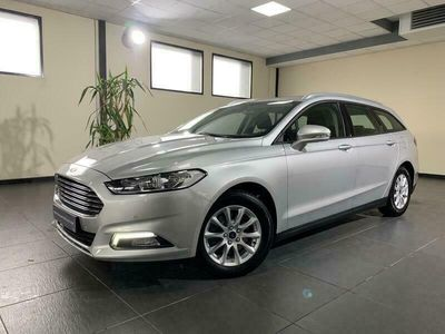 occasion Ford Mondeo SW 2.0 TDCI 150 GPS
