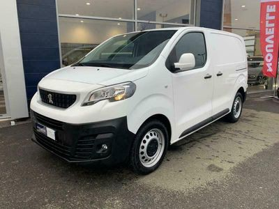 occasion Peugeot Expert Fg Compact 2.0 BlueHDi 150ch Premium Pack S&S