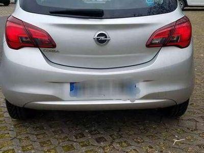 occasion Opel Corsa 1.4 90 ch Edition