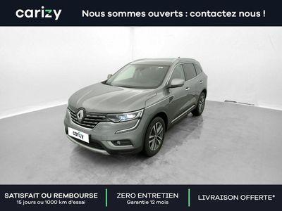 occasion Renault Koleos KOLEOSdCi 130 4x2 Energy Intens