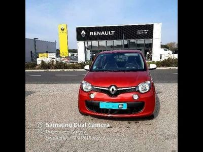 occasion Renault Twingo 0.9 TCe 90ch energy Limited