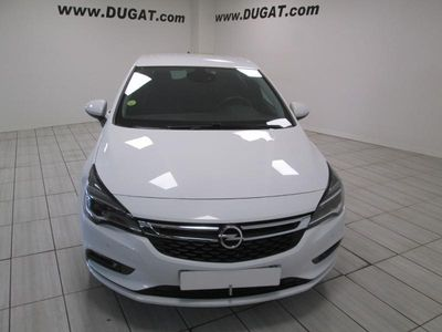 occasion Opel Astra 1.6 Cdti 136ch Innovation Automatique