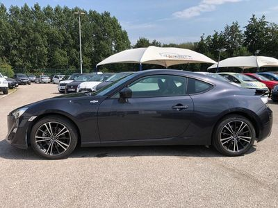 occasion Toyota GT86 2.0 200ch