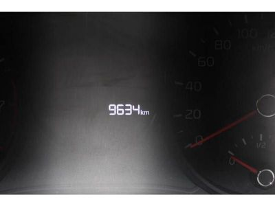 occasion Kia Picanto 1.0L 67 ch BVM5 Active Active