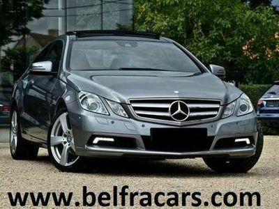 occasion Mercedes C220 CLASSE ECDI A/CUIRCHAUFELEC/TOIPANO/CLIM/PDC/GPS/REGVIT/BLTH/JA/XENON/1MAIN/GAR12MOIS)