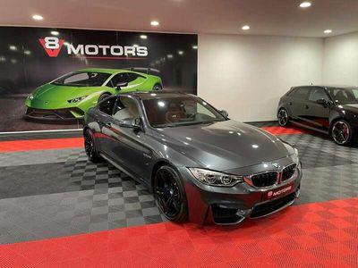 occasion BMW M4 Coupé 431 ch