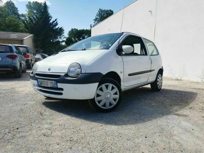 occasion Renault Twingo 1.2