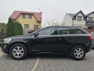 occasion Volvo XC60 D3 136 ch S