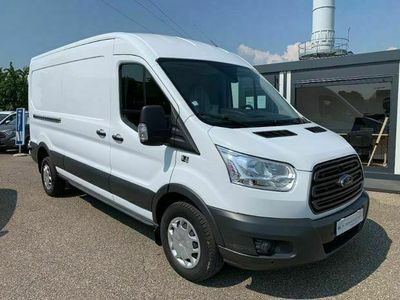 occasion Ford Transit 2T Fg P350 L3H2 2.0 TDCi 170ch Trend Business - VIVA2769339