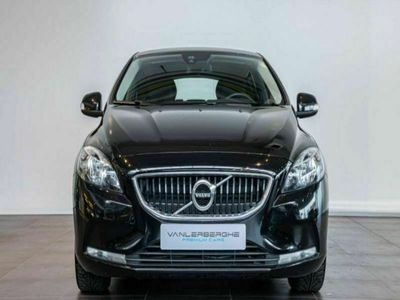 occasion Volvo V40 2.0 D2 Navi PDC Cruise Bluetooth Euro6b Nieuwstaat