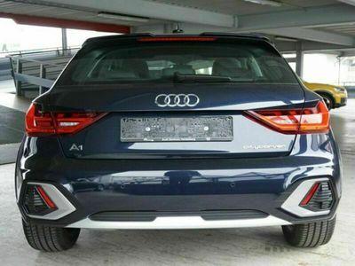 occasion Audi A1 30 TFSI 116CH DESIGN