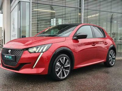 occasion Peugeot 208 1.5 BlueHDi 100ch S&S GT