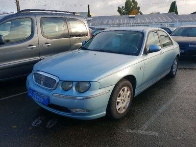 occasion Rover 75 2.0 CDTI PACK 4P