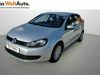 occasion VW Golf Golf1.4 16S 80