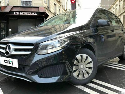 occasion Mercedes B180 Classed Intuition