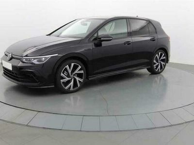 occasion VW Golf VII 1.5 TSI ACT OPF 130 R LINE