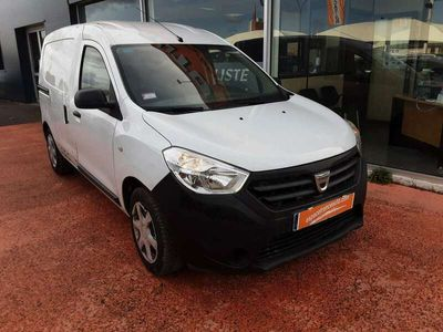 occasion Dacia Dokker 1.5 DCI 90 AMBIANCE