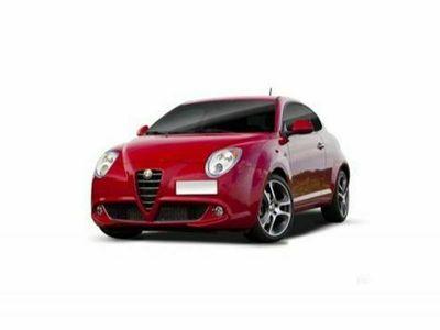 occasion Alfa Romeo MiTo Mito0.9 Twin Air 105 Start & Stop