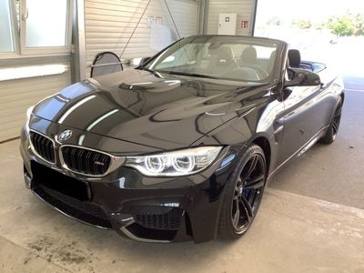 occasion BMW M4 Serie 4431ch Dkg