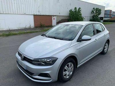 occasion VW Polo 1.0 75 EDITION