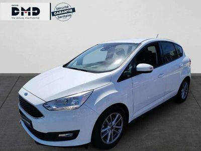 occasion Ford C-MAX 1.0 EcoBoost 100ch Stop&Start Trend