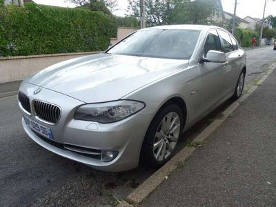 occasion BMW 535 i 306ch Confort A