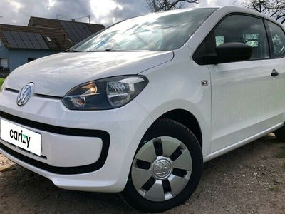 occasion VW up!