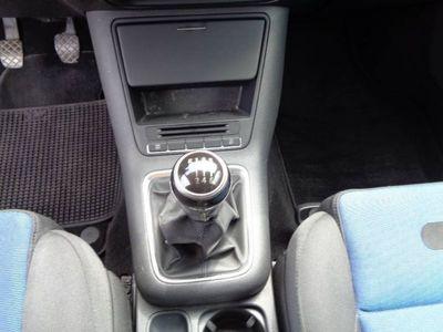 occasion VW Tiguan Tiguan1.4 Tsi 150ch 4motion