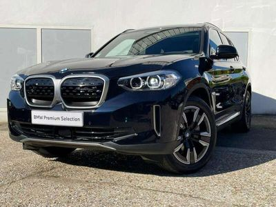occasion BMW iX3 286ch Inspiring 6cv