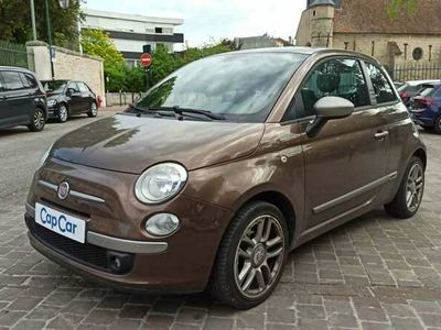 occasion Fiat 500 By Diesel - 1.2 69