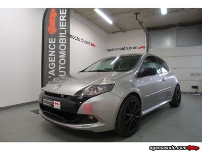 occasion Renault Clio 2.0 16V 203 CH CUP LUXE