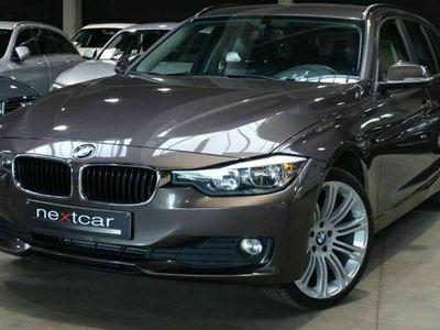 occasion BMW 316 Série 3 D TOURING