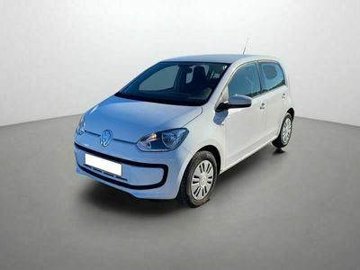 occasion VW up! Up 1.0 75