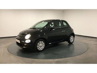 occasion Fiat 500C 1.2 69 ch S/S Pop