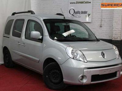 occasion Renault Kangoo 1.6i Authentique**AIRCO **165 €/ MOIS X42
