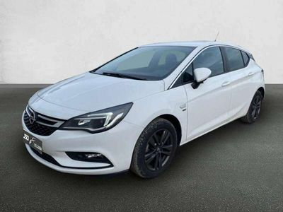 occasion Opel Astra 1.0 Turbo 105ch ECOTEC Edition 120 ans Euro6d-T