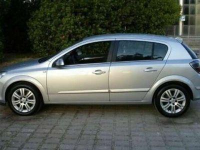 occasion Opel Astra 1.7 CDTI - Bon état CT faite