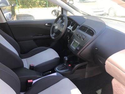 occasion Seat Altea 1.9 Tdi105 Fap Reference Dsg