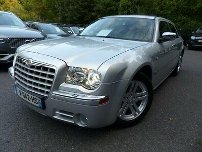occasion Chrysler 300C Touring 2.7 V6 193 BA
