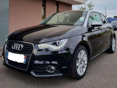 occasion Audi A1 1.4 TFSI 122 Ambition