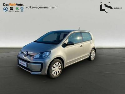 occasion VW up! Up!1.0 60